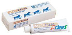 Calier Pomada protectora cicatrizante Ado Film - 60 Gr