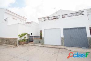 Casa-Chalet en Venta en Gualchos Granada