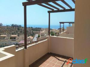 Casa / Chalet en venta en Almayate Bajo de 200 m2