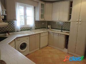 Casa / Chalet en venta en Málaga de 300 m2