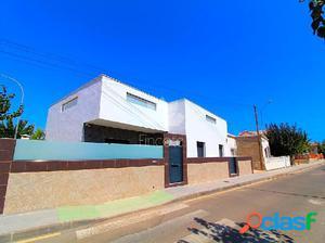Casa / Chalet en venta en Pilar de la Horadada de 143 m2