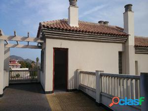 Casa / Chalet en venta en Rincón de la Victoria de 170 m2