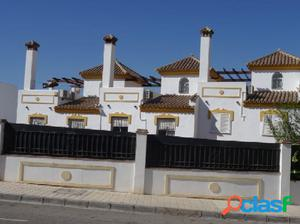 Casa / Chalet en venta en Torre del Mar de 155 m2