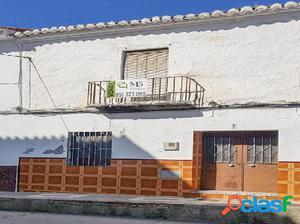 Casa / Chalet en venta en Vélez-Málaga de 120 m2