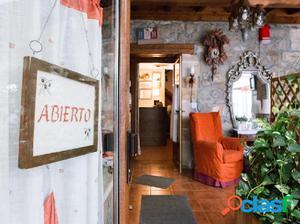 Casa Rústica en venta en Castro-Urdiales de 500 m2