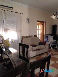 Casa a la venta en El Ejido (Almería)