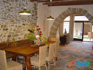 Casa de pueblo de Obra Nueva en Venta en Vilagrassa Lleida