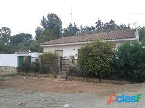Casa de pueblo en Venta en Alora Málaga