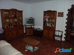 Casa de pueblo en Venta en Gandia Valencia