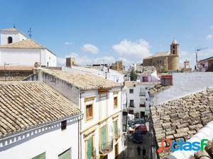Casa de pueblo en Venta en Iznajar Córdoba
