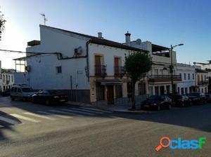 Casa de pueblo en Venta en Villanueva De Algaidas Málaga