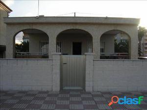 Casa de pueblo en Venta en Xeraco Valencia