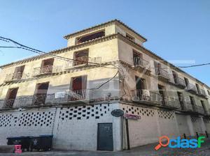 Casa de pueblo en Vélez Málaga