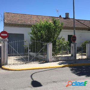 Casa en Fuente Vaqueros