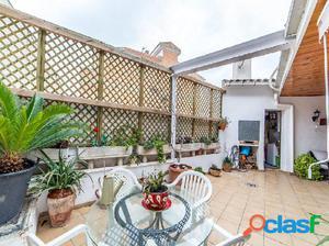 Casa en venta de 367 m² en Paseo de San Antonio, 18 Mora de