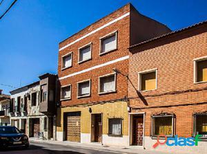 Casa en venta de 380 m² en Calle Trinidad, 13600 Alcázar