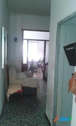 Casa en venta para reformar en El Infante, Murcia