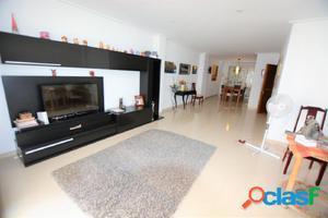 Casa nueva con doble cochera y apartamento independiente