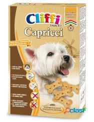 Cliffi Capricci 10 Kg 10 KG