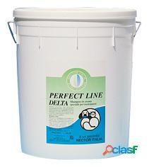Cliffi Shampoo Professionale Delta 5 Kg 5 KG
