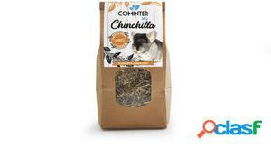 Cominter Mix Nature Chinchilla 1 Kg