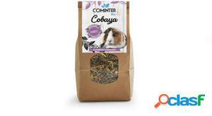 Cominter Mix Nature Cobaya 1 Kg