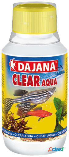 Dajana Clear Aqua 100 ml 126 GR