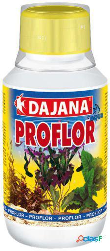Dajana Proflor Abono 100 ml 130 GR