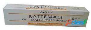 Diafarm Cat Malta 50ml Malta para Gatos 7 KG