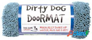 Dog Gone Smart Dirty Dog Doormat M 340 GR