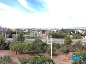 Dúplex a la venta en Tarragona, vell universidad