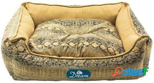 Dream Cuna Iquelo 806 gr