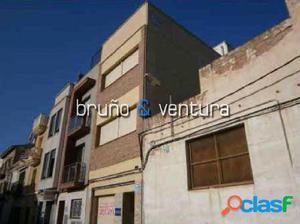 EN VENTA EDIFICIO (USO COMERCIAL) EN EL VENDRELL