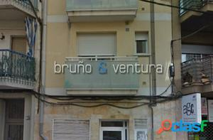 EN VENTA LOCAL COMERCIAL EN EL VENDRELL