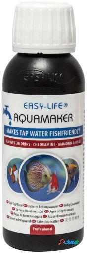 Easy-Life Aquamaker 100 ml 134 gr