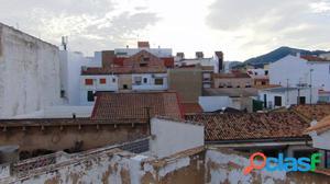 Edificio Viviendas en Venta en Buñol Valencia