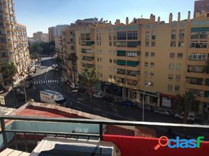 Estudio en Alquiler en Torremolinos Málaga
