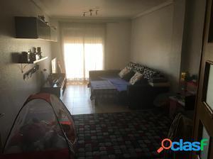 Estupendo piso tipo duplex en venta en San José de la Vega,