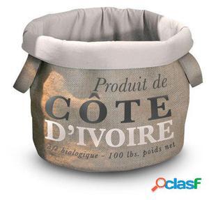 Europet Bolsa Cafe Costa De Ivory 35 Cm