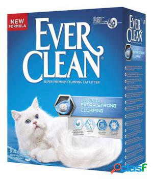 Everclean Arena Extra Strong 6 KG