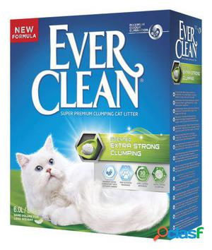 Everclean Arena Extra Strong Aroma 6 KG