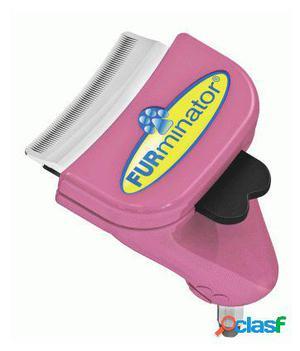 FURminator FURflex Cepillo Gato L