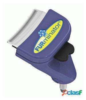 FURminator FURflex Cepillo Perro S
