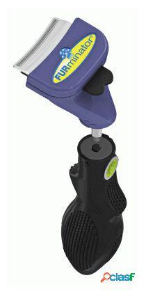 FURminator FURflex Combo Cepillo Perro XL