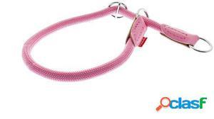 Ferribiella Collar Redondo 1.4x60 cm