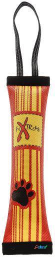 Ferribiella Juguete P/Ret.Fuxtreme con Mango 200 GR