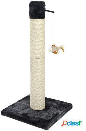 Ferribiella Rascador Columna 4.75 kg