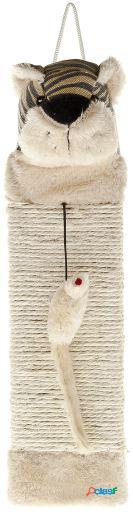 Ferribiella Rascador Gato Base Animal 628 gr