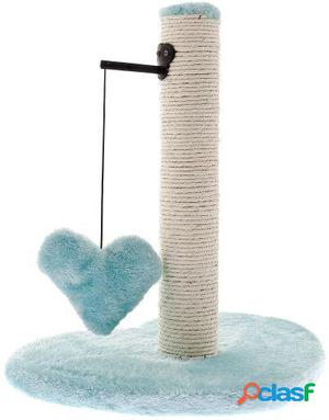 Ferribiella Rascador Heart 1.037 kg