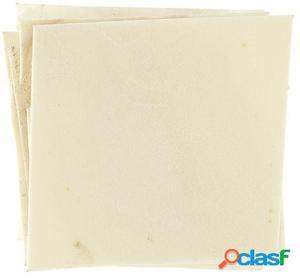 Ferribiella Tiras Cuero Blanco 100 GR
